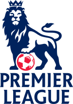 English Premier League Soccer