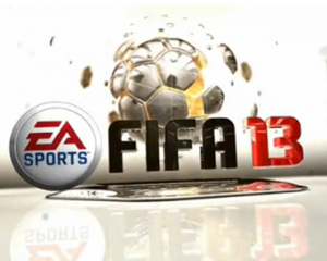 FIFA 13 review for PC