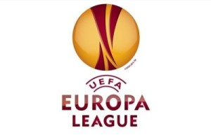 UEFA Europa League Predictions