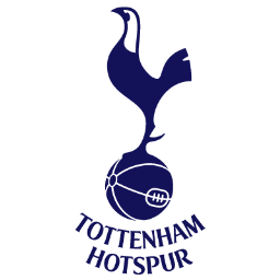Spurs-Match Preview
