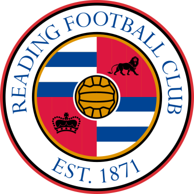 Reading-Match-Preview