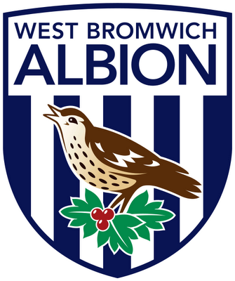 West Bromwich Albion Preview