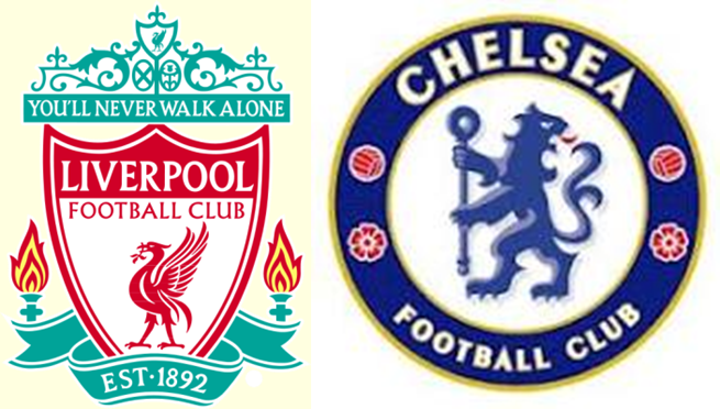 Liverpool v Chelsea Match Preview