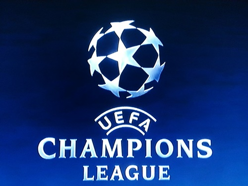 2014 Champions League Video Highlights