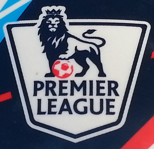 3 Problems with the Premier League