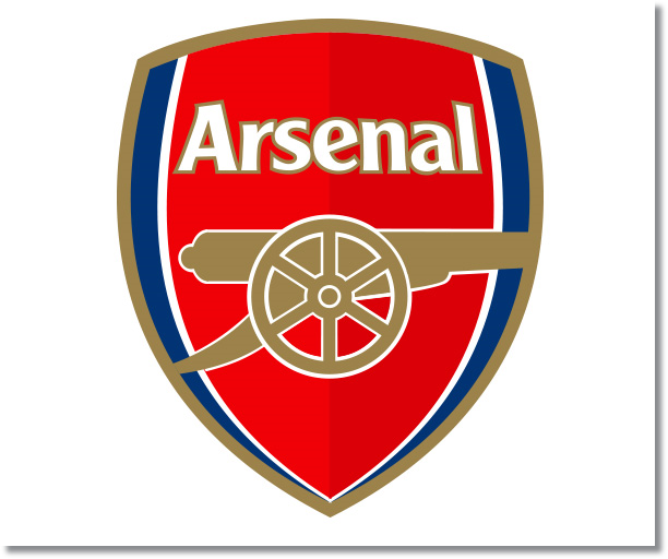 Arsenal Premier League