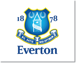Everton Premier League Preview