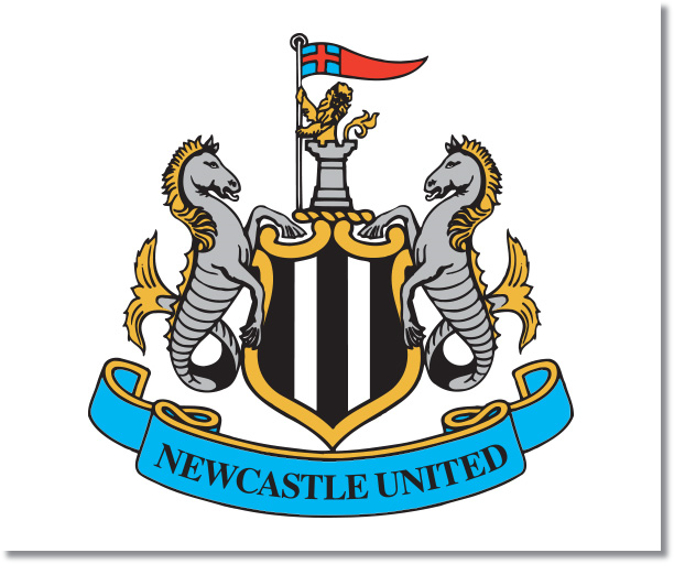 Newcastle United Preview