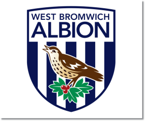West Brom Preview