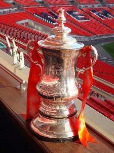 2014 FA Cup Predictions