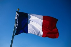 France World Cup News