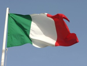 Italy World Cup News
