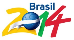 World Cup 2014 TV and Internet Schedule