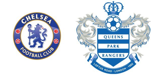 Chelsea vs QPR Preview and Prediction
