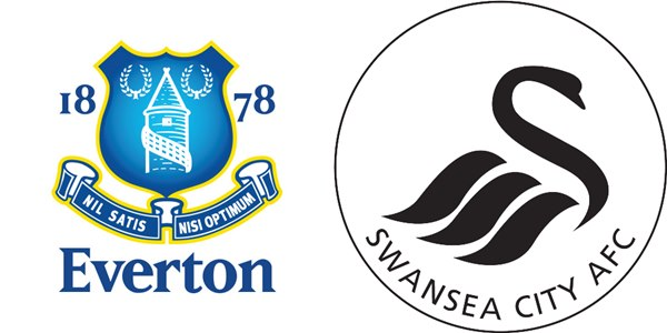 Everton vs Swansea City Preview and Prediction