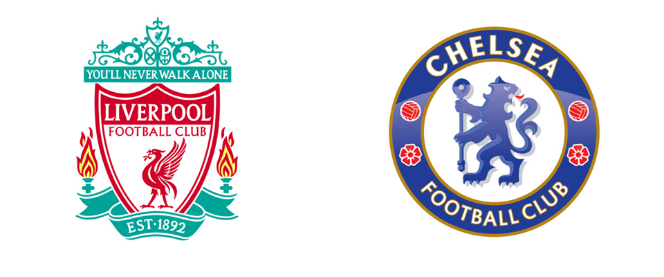Liverpool vs Chelsea Match Preview