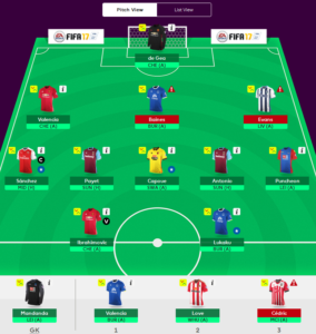 gameweek-9-fpl-tips